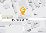 """ООО """"Аксион Северо-Запад"""""""
