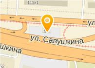 РУССКИЙ ФЕЙЕРВЕРК-НЕВА