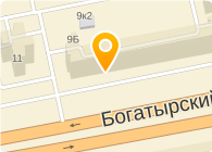 КОРД ПЛЮС, ООО