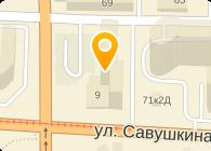 ВРЕМЯ Ч, ООО