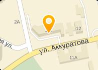 МОНТАЖСПЕЦСТРОЙ, ООО