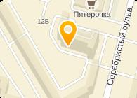 ДИПОЛЬ-СЕРВИС, ООО