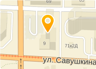 ВЕСТ-ИНЖИНИРИНГ, ООО