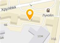 АВТОМАТИКА, МОНТАЖ, НАЛАДКА, ЗАО