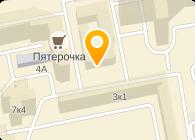 ЛЕНСПЕЦСМУ-КОМФОРТ, ООО