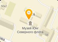 № 369 ЛИЦЕЙ