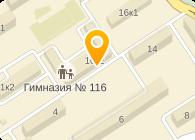 № 116 ГИМНАЗИЯ