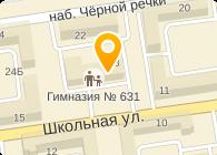 № 631 ГИМНАЗИЯ