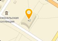 ЕВРОБЫТ, ООО