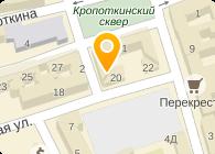 ВНЕШТЕРМИНАЛ XVII, ООО