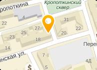 ЛЕНИНГРАДСКИЙ ПМК-1, ОАО