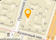 СЕВЗАПСПЕЦМАШ, ООО