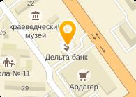 НЕФТЕБАНК ОАО