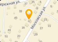 Центр социальной помощи семье и детям Пушкинского района «Аист»