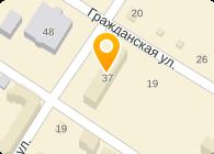 Центр психолого-медико-социального сопровождения  Пушкинского района Санкт-Петербурга