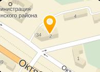 ООО АЛВОКОМ