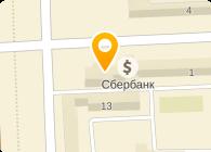 РОНТО, ООО