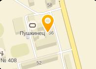 НОРМА, ООО