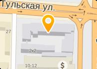 СМИСТАР-НЕВА, ООО