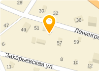 ТЕХНОХИМ, ООО