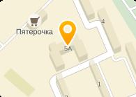 № 460 ДОШКОЛЬНОЕ ОТДЕЛЕНИЕ