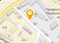 ТЕМП-ЭЛЕКТРО, ООО
