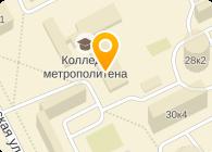 ЭЛЕКТРОНПЛЮС ТФ, ООО