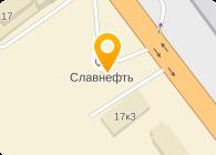 МЕТАЛЛ-ДИЗАЙН, ООО