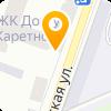 САДКО-ШЕЛЬФ ЛТД