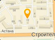 КАСКОР-ТЕЛЕКОМ ОАО