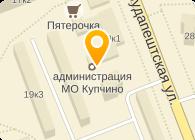 ТЕЛЕКАП, ООО