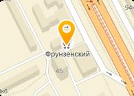 ФРУНЗЕНСКИЙ СТРОЙТОРГ, ООО