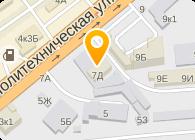 САНТЕХФАРФОР