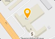 МЕЖДУНАРОДНАЯ АВТОТРАНСПОРТНАЯ КОМПАНИЯ, ООО