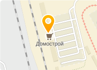 ЗАО СТРОЙИНВЕСТ