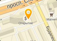 ДТП в СанктПетербурге все дорожнотранспортные