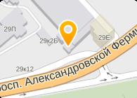 КОРПУС ОП, ООО