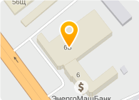 ТСБ ООО ОХРАННОЕ ПРЕДПРИЯТИЕ
