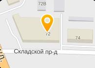 ЭЛЕБАРС ОП, ООО