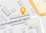 ООО ЛОЦМАН