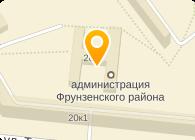 ФИЛЬМОТЕКА ФРУНЗЕНСКОГО РАЙОНА