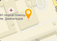 ООО ЛАНДЫШ