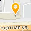 ООО КЛИН-ТИМ