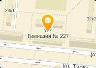 № 227 ГИМНАЗИЯ