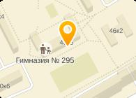 № 295 ГИМНАЗИЯ