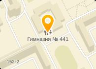 ГИМНАЗИЯ № 441