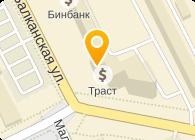 КРИСТАЛ, ООО