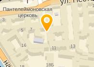 НОРДСТАР-СПБ, ООО