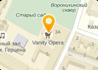 АСТ - САНКТ-ПЕТЕРБУРГ
