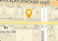 БЕГЕМОТ-АВИА, ООО